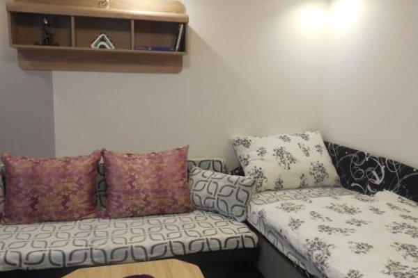 Apartment Blehovi - фото 3