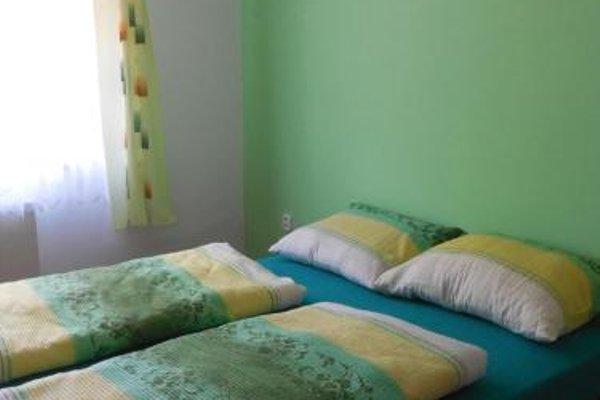 Apartment Blehovi - фото 4