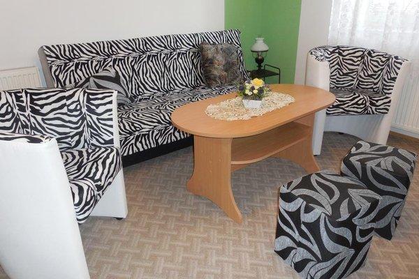 Apartment Blehovi - фото 5