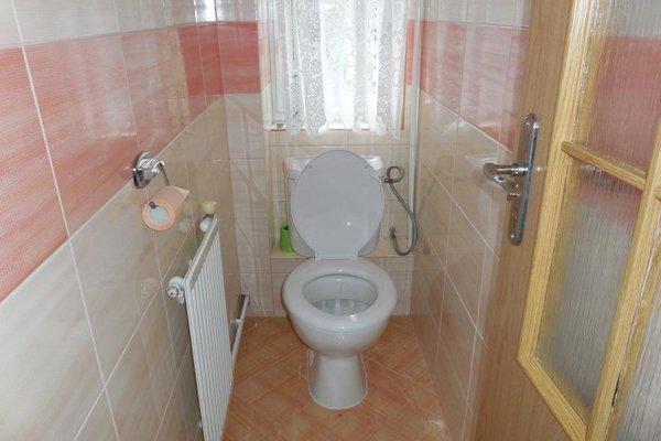 Apartment Blehovi - фото 9