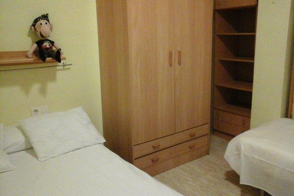 Apartament Fira - фото 15