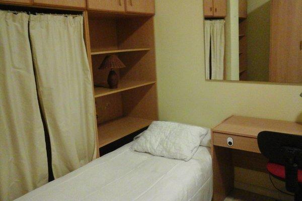 Apartament Fira - фото 3
