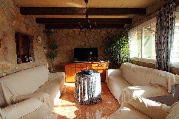 Villa Flora - фото 7