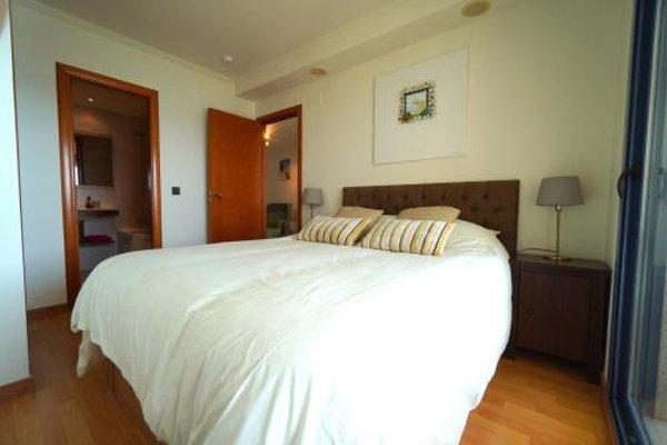 Apartments Bleakley - 7