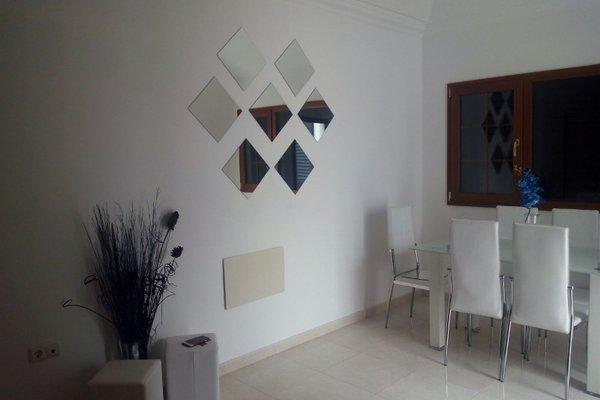 Villa Deseada - 15