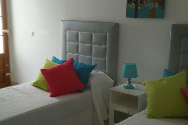 Villa Deseada - 3