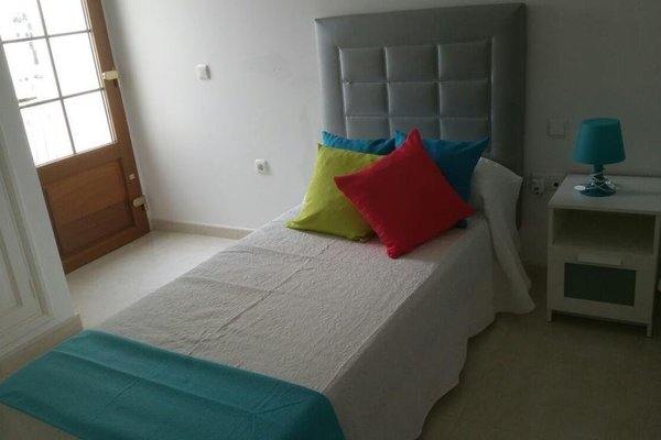 Villa Deseada - 7