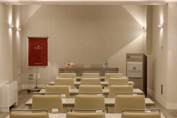 NH Collection Palazzo Cinquecento - 19