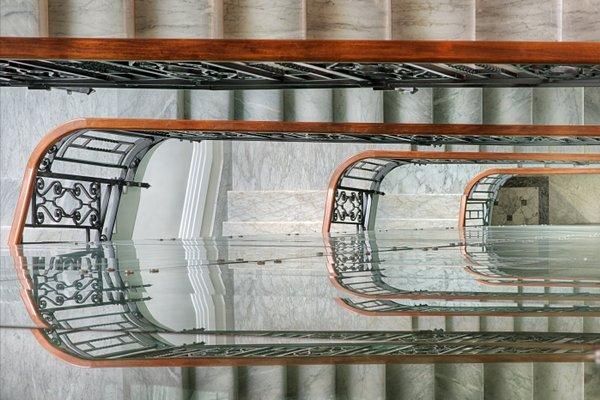 NH Collection Palazzo Cinquecento - 20