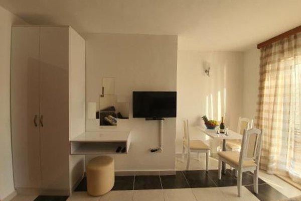 Apartments Pehar - 10