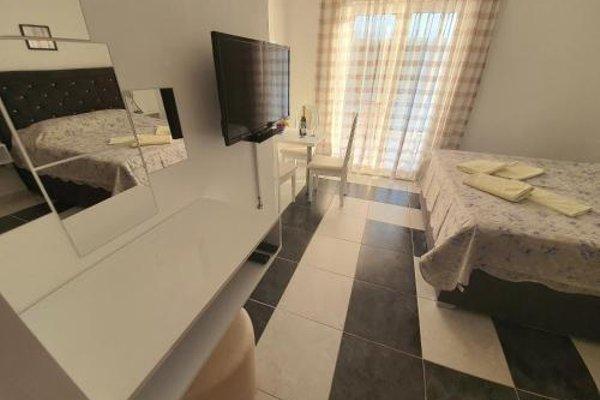 Apartments Pehar - 11