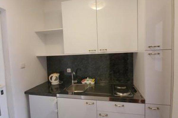 Apartments Pehar - 20