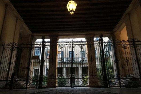 Antica Residenza Adua - фото 18