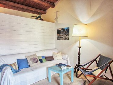 Guesthouse Il Balcone