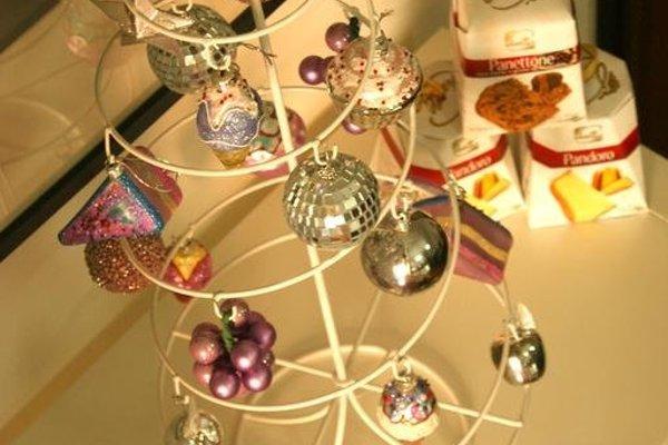 Catia Sweet Holiday 2 - фото 12