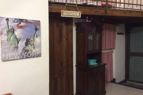 Casa Vacanze Doro - 3