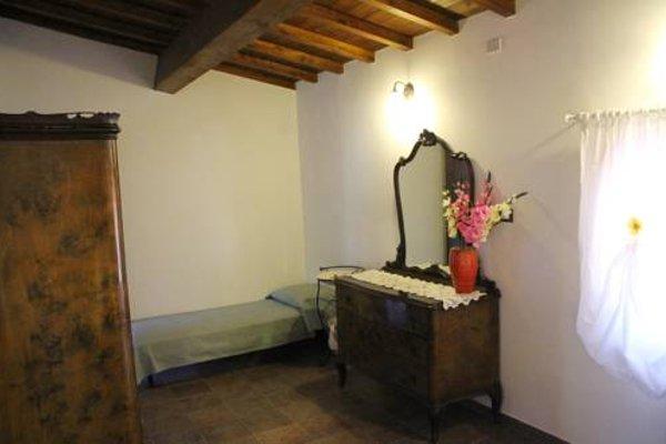 La Villa Delle Fate - фото 3