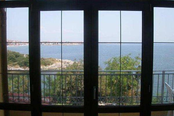 Villa Via Pontica - фото 4