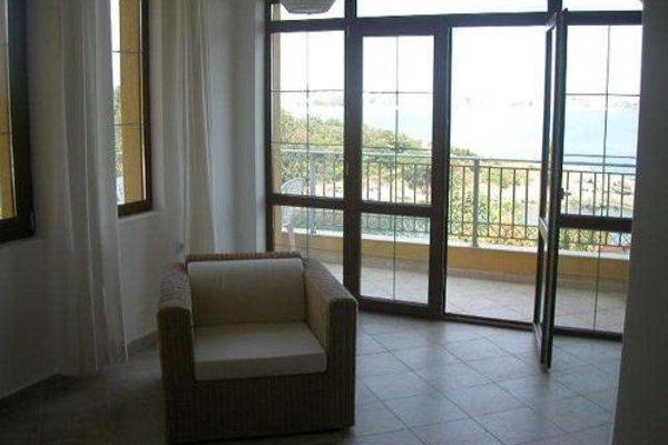 Villa Via Pontica - фото 5