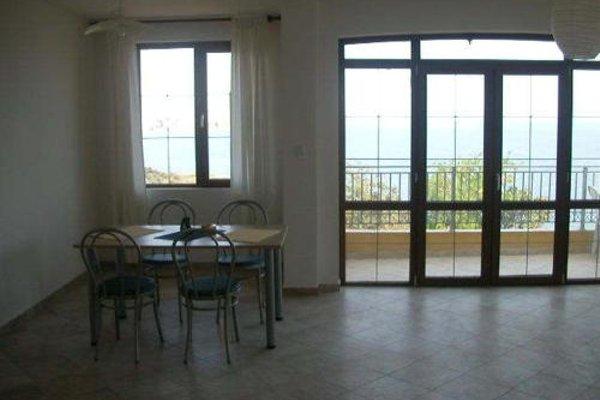 Villa Via Pontica - фото 6