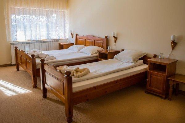 Guest House Pri Ani (Къща При Ани) - фото 6