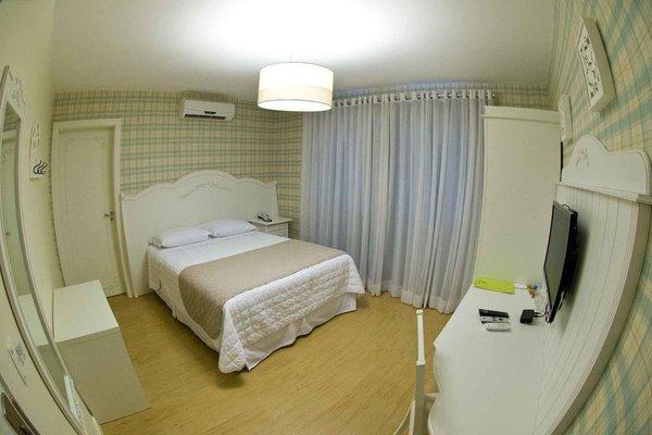 Hotel Oma Zita - 3
