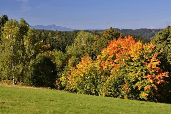 Horska Chata Hubert - фото 16