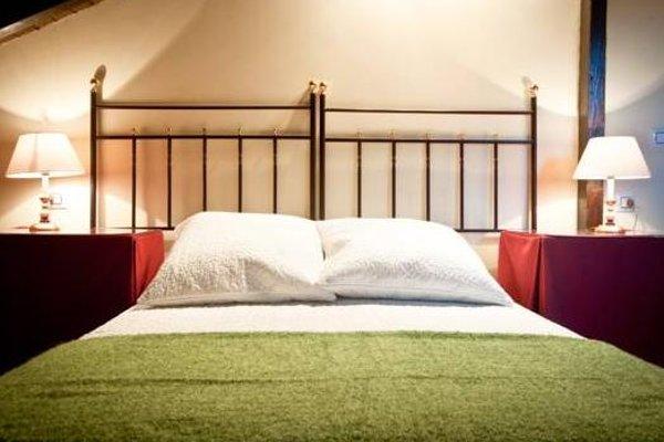 Hotel Villa Miramar - фото 50