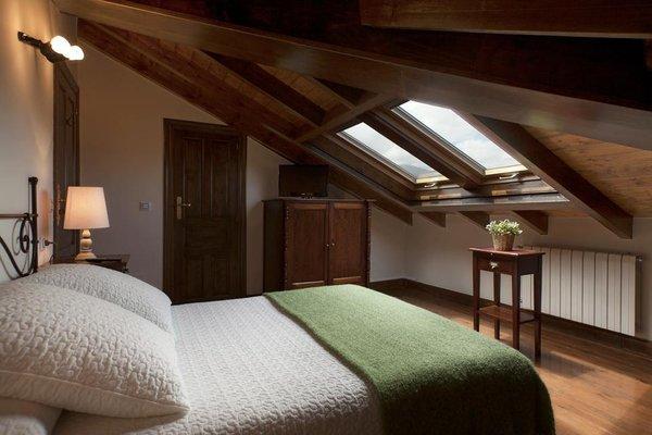Hotel Villa Miramar - фото 12