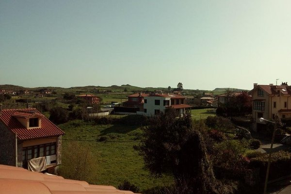 Hotel Villa Miramar - фото 22