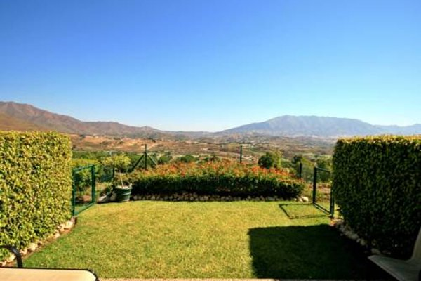 Villa Lily - фото 16