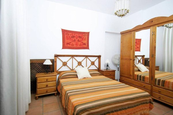 Apartment Albariza 2 - фото 19