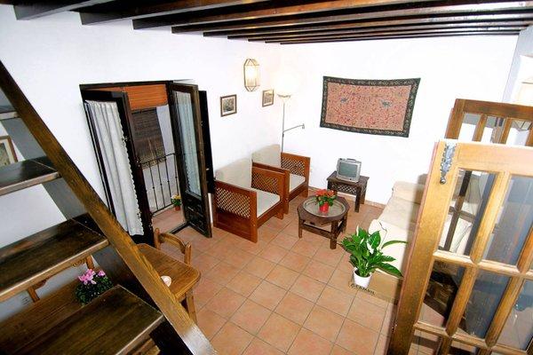 Apartment Albariza 2 - фото 5