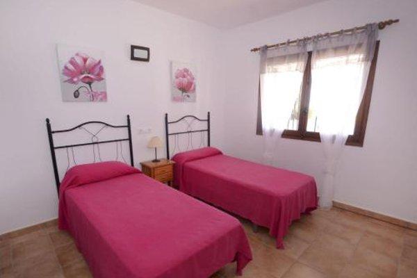 Villa La Pinada - фото 3