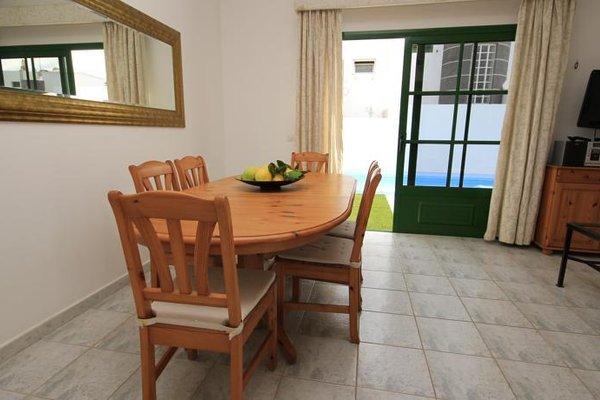 Villa Elena - фото 11
