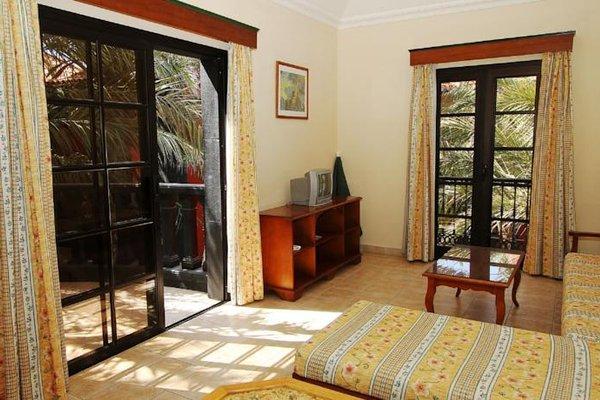 Apartamentos Punta Marina - фото 15