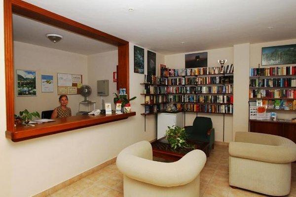 Apartamentos Punta Marina - фото 16