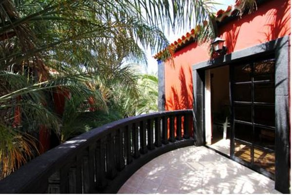 Apartamentos Punta Marina - фото 17