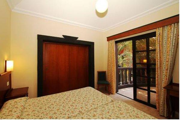Apartamentos Punta Marina - фото 4