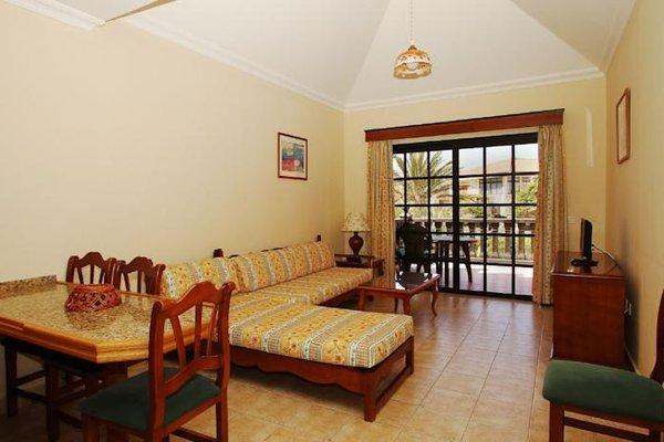Apartamentos Punta Marina - фото 5