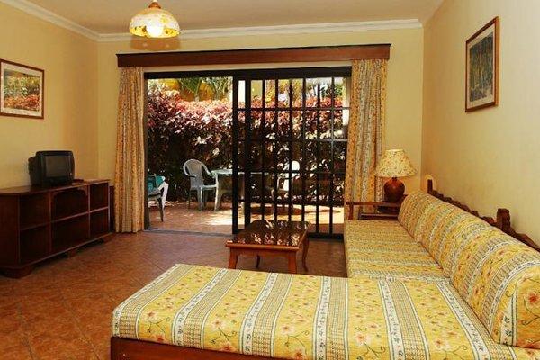 Apartamentos Punta Marina - фото 9