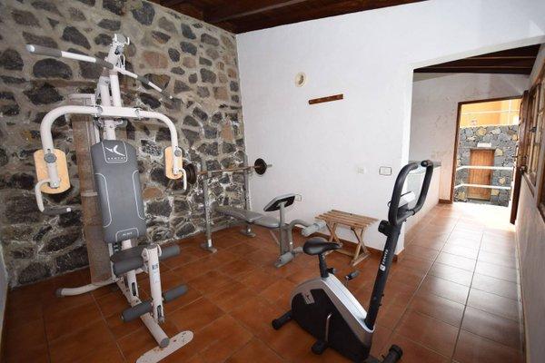 Apartamento 4 Pax - фото 11