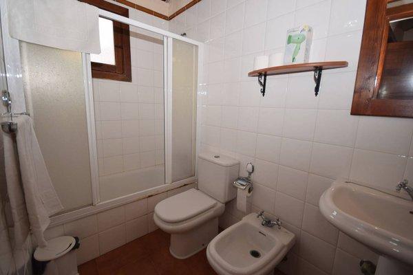 Apartamento 4 Pax - фото 23