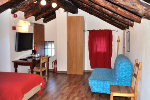Hotel Roc de St Miquel - 5