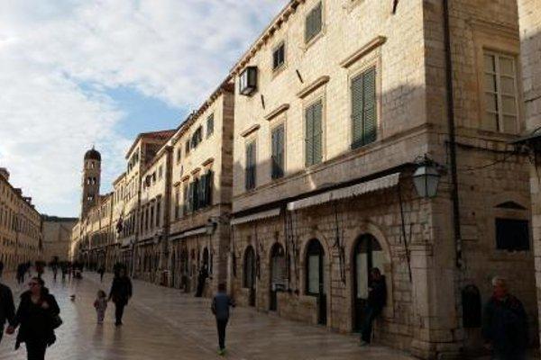 Apartments & Studios Scalini - фото 50