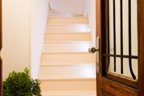 Apartments & Studios Scalini - фото 8