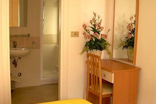 Hotel Vienna - фото 9