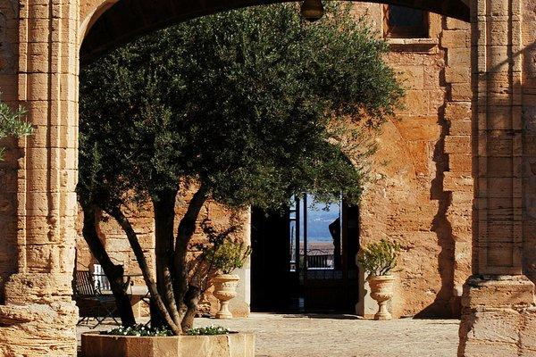 Casal Santa Eulаlia - фото 19