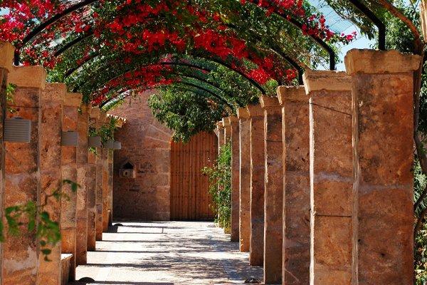 Casal Santa Eulаlia - фото 22