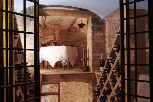 Casal Santa Eulаlia - фото 3